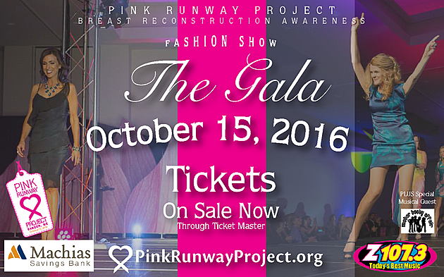 PinkRunwayProject_October2016_SM_Z107.3