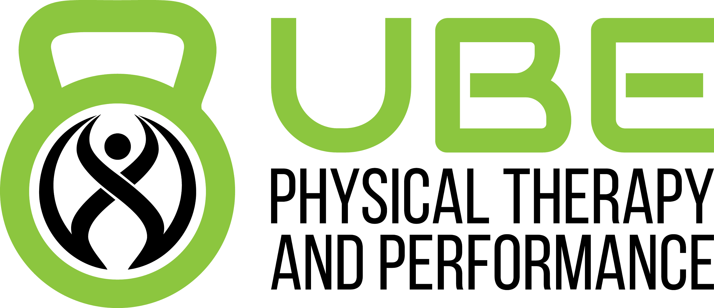 Transparent_Logo_UBE